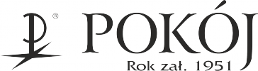POKÓJ S.E. Logo